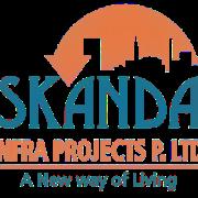 Skanda Infra Projects Pvt. Ltd