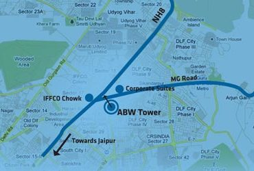 ABW TOWER