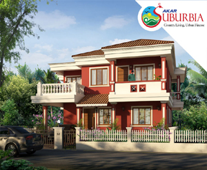 About Akar Realty