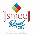 Shree Developers Seeding Happiness in your lives