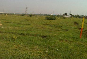Urban City (Plot) Argul, Near IIT, BBSR, Odisha 752050