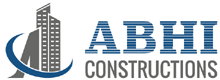 Abhi Constructions is a name to reckon with trust, quality and service.