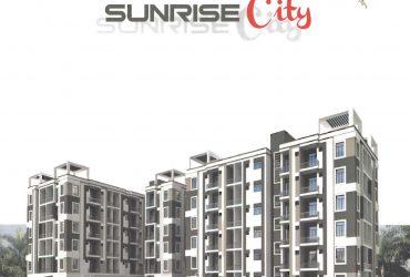 AGRANI SUNRISE CITY R.K. Puram, Saguna More, Patna, Patna