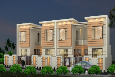 Trust Valley Price Starts from Rs23,00,000 Township is situated on 66 feet Urban Estate-2 to Partapura Road.  Adjoining CT Institutions.  Nakodar Road is at 3 km from Trust Valley. Sizes: 4 to 20 Marla