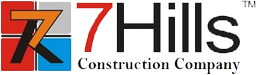 7Hills Construction Company is a world-class engineering, construction, services.