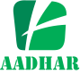Aadhar Group introduces IT plots in the sizes of 144 Sq. Mtr and 165 Sq. Mtr