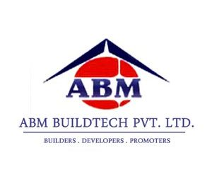 ABM Buildtech Pvt Ltd Started in the year 2004, is located in the heart of the Bangalore City
