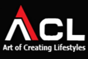 ACL is a confluence of passionate real estate and infrastructure development professionals coming together to form a construction conglomerate