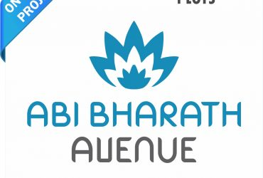ABOUT ABI BHARATH AVENUE  DTCP Approved plots in a prime location spread over 2.90 acres and divided in to 43 golden plots,