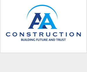 AA Construction is backed by promoters with vast experience in the field of construction.