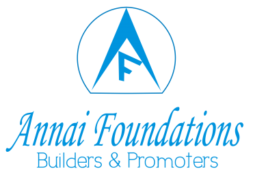Since inception in 1994, Annai Foundations has specialized in the construction of some of the finest homes and apartments across Chennai.