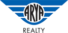 The Arya Group ventured into the business of realty development and now has more than 1 million square feet (residential and commercial) under various stages of development.