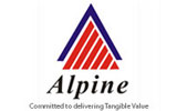 Alpine Housing Development Corporation Ltd. has earned a stellar reputation for itself based on their sheer dedication to the construction of superior quality homes