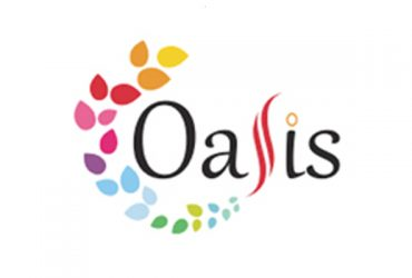 Inspiration -Oasis With a Strong vision & aspiration of offering quality plots,