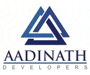 The Aadinath Group has always differentiated itself by ensuring each project is meticulously planned.