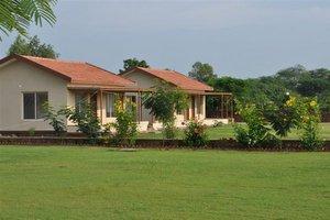 Aananda Lakelands Goraj Gam Opp Pushparaj Resort Sanand