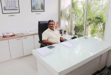 Ananth Jayanthi Developers