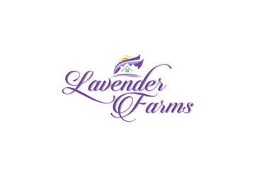 Lavendar Kandawada, Moinabad, Telangana 600 Sq Yards Many Free Facilities