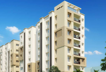 Trichy Rich Property Type :Residential Unit Type :3 BHK