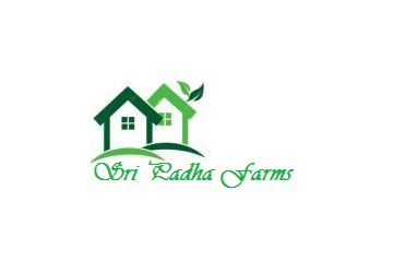 SRI PADHA FARMS Jakinalapally, Srisailam Highway Many Free Facilities