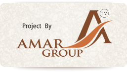 Welcome to Amardeep Homes Construction of highest standard, innovative methods and return-on-investment to customers is the motto of this Group
