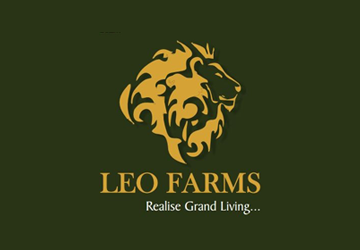 LEO FARMS Kandawada, Moinabad, Telangana Many Free Facilities