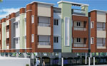 Vengaivasal – (Velan Nagar)