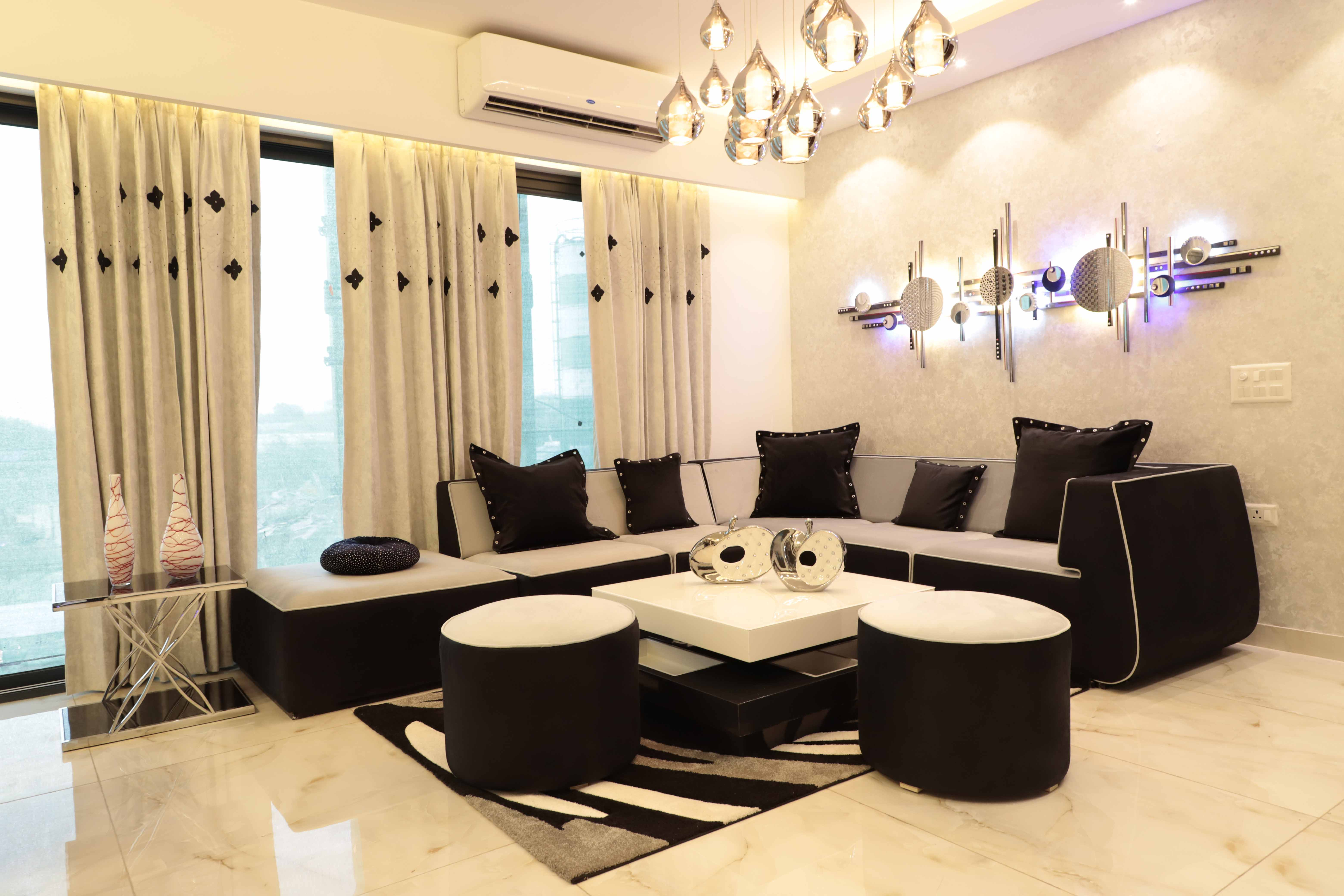 Luxury Flats In Surajkund Faridabad