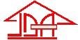 Jammu Development Authority