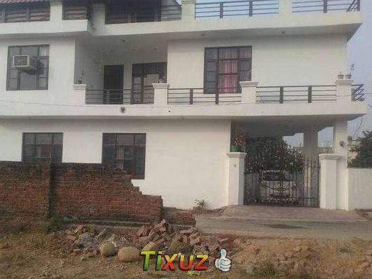 Janipura Housing Colony: