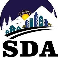 Srinagar Development Authority