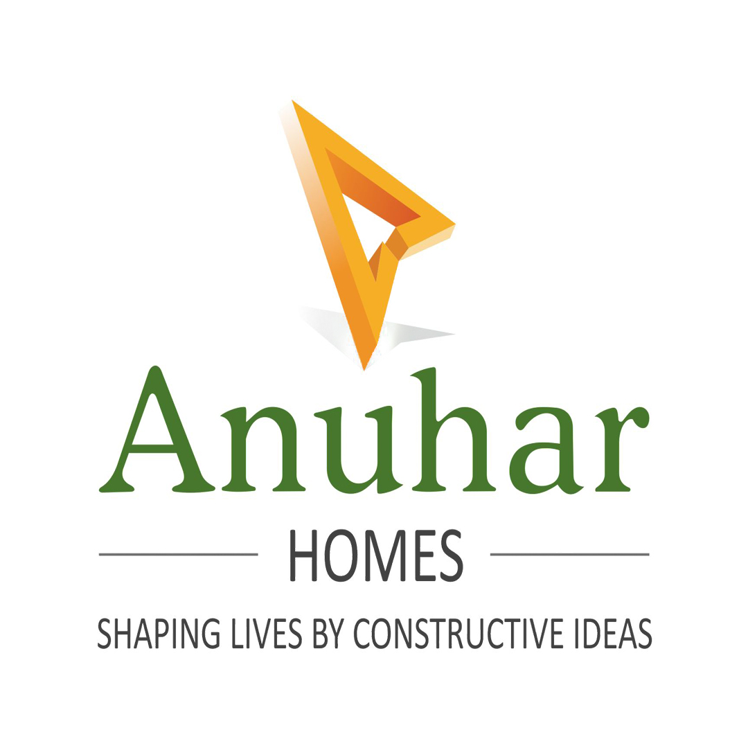 Welcome to Anuhar Homes – Helping you into your home