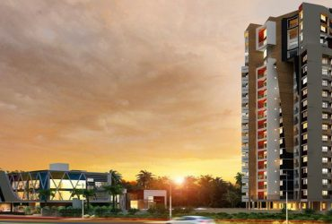 LifeStyle  Flats in Kochi