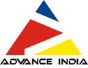 ADVANCE INDIA BUILDERS PROMOTERS PVT. LTD
