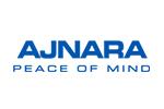 Ajnara India Ltd.